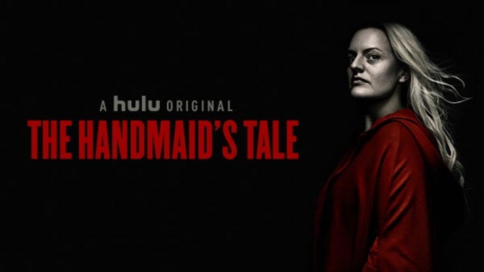 Re: Příběh služebnice / The Handmaid's Tale (2017)/CZ