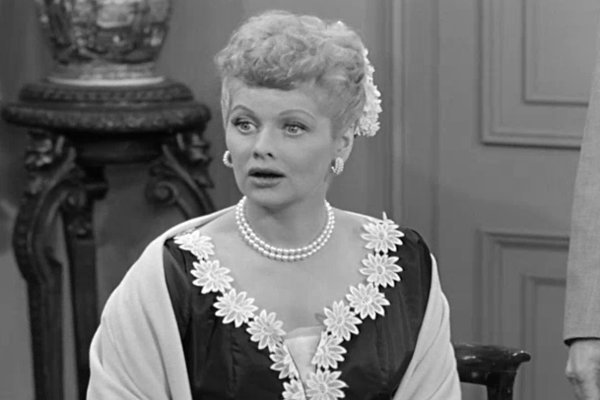 Watch I Love Lucy Free Online - OVGuide - Watch Online