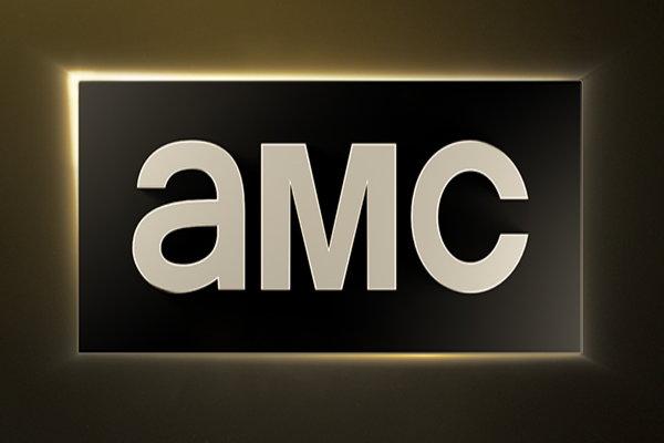 amc live stream free