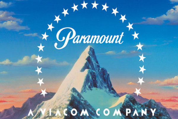 how to watch paramount network in australia