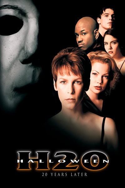 watch halloween h20 20 years later halloween h2o online at hulu - Watch Halloween Free Online Full Movie