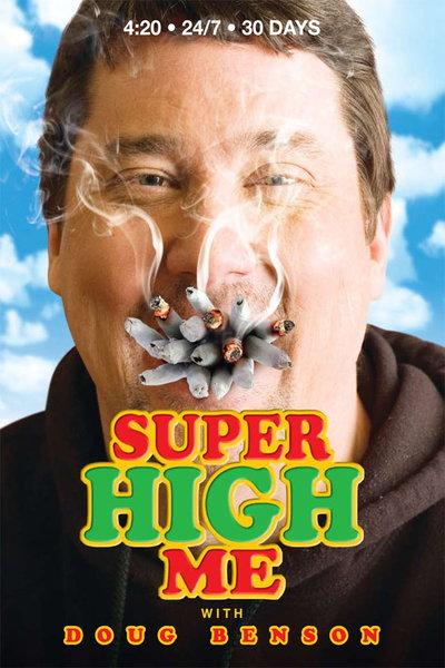 watch super high me online at hulu