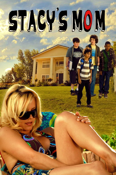Watch Stacy S Mom Online At Hulu