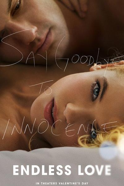 Endless Love - Trailer 1
