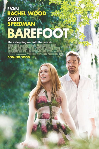 Barefoot - Trailer 1