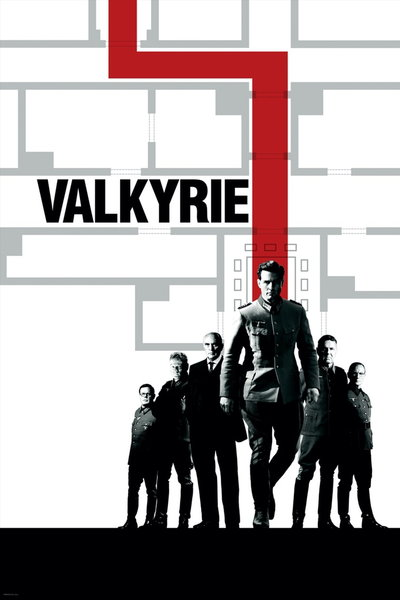 watch valkyrie online at hulu