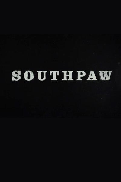 Southpaw - Trailer 1