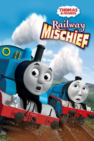 Train movie download