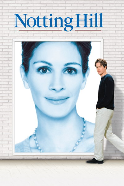 Watch Notting Hill () Full Movie Online on qrqceh.tk The British comedy from director Roger Michell tells the love story between a famous actress.