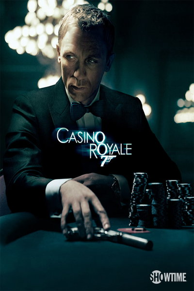 casino royale online stream