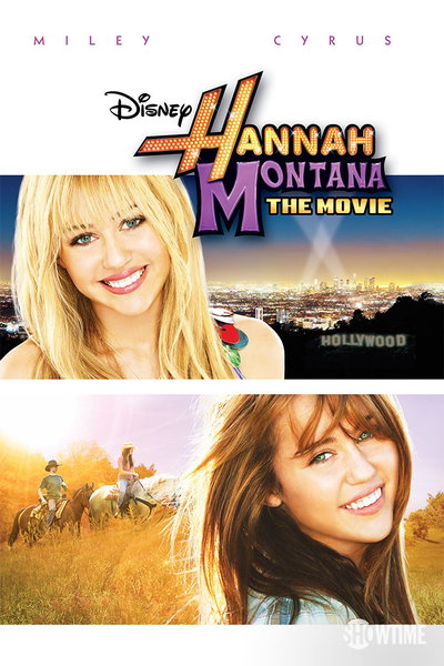watch hannah montana the movie online at hulu