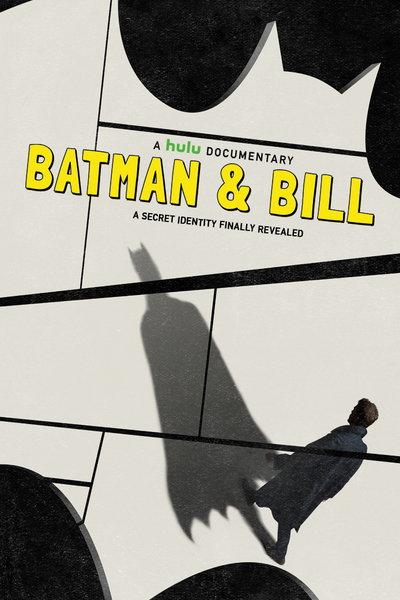 Watch Batman Amp Bill Online At Hulu
