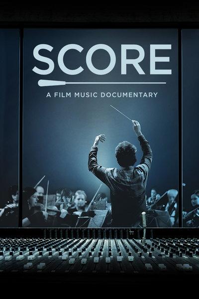 Film Scoring Academy