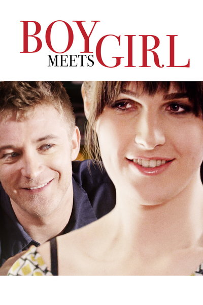 boy meets girl watch online free Watch boy meets girl, boy meets girl full free movie online hd comedy series about a couple who find love across the transgender age watch4hdcom.