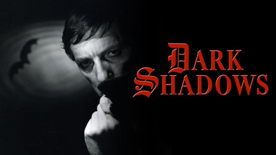dark shadows stream