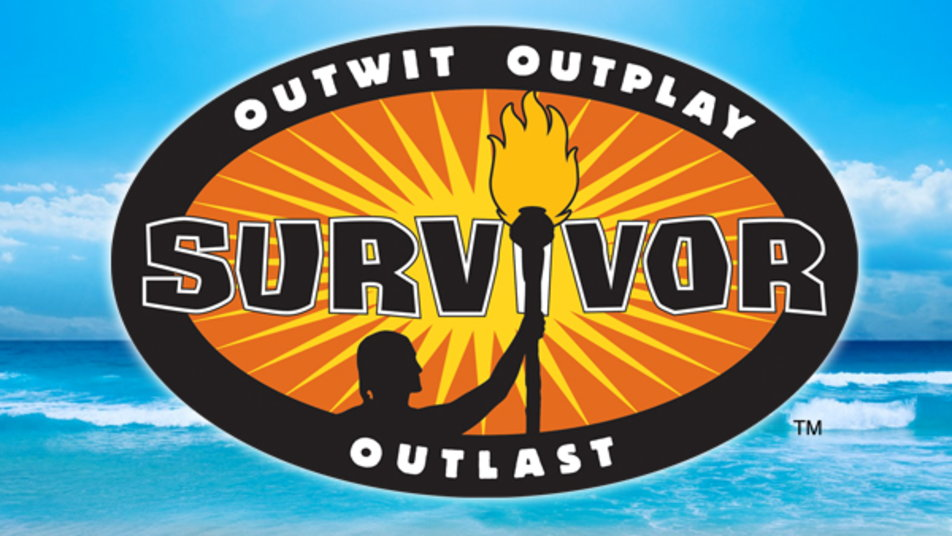 Watch Survivor Online Stream On Hulu