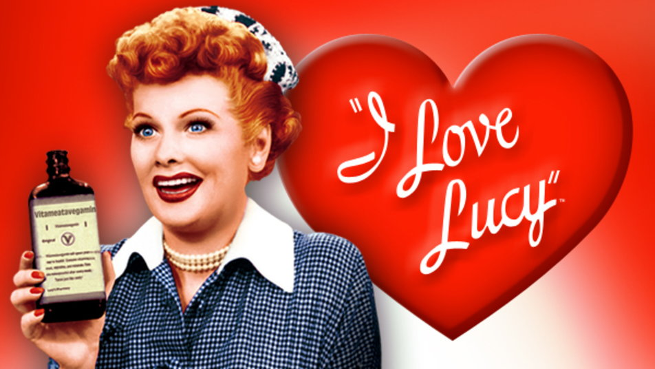Watch i love lucy online at hulu for I love lucy coloring pages