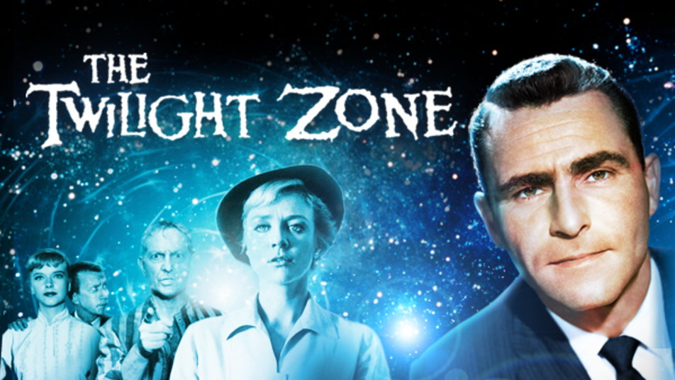 the twilight zone free online