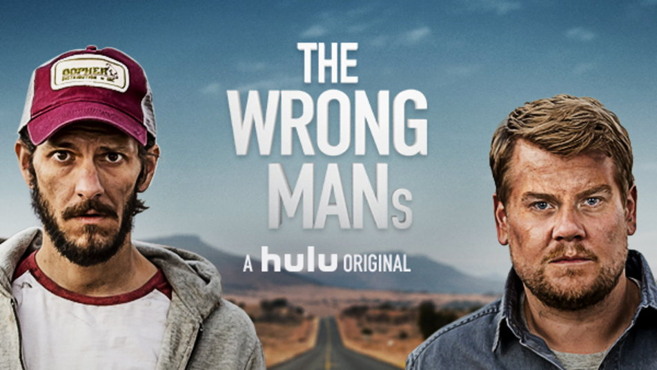watch the wrong mans online at hulu. Black Bedroom Furniture Sets. Home Design Ideas