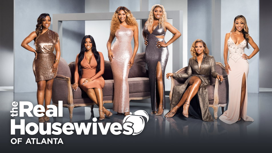 Watch The Real Housewives Of Atlanta Online At Hulu