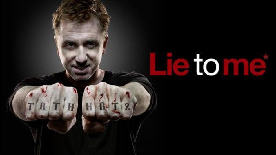 Lie With Me Stream German