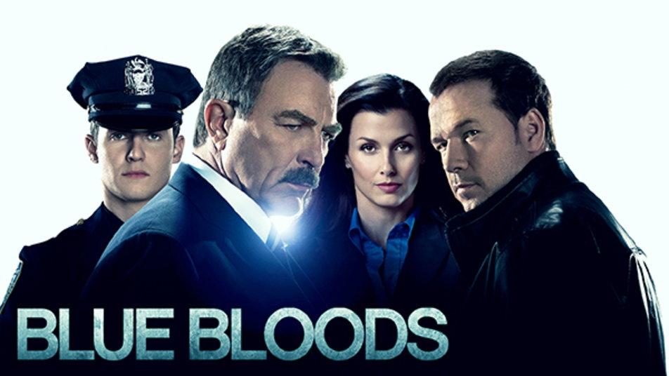Resultado de imagem para blue bloods