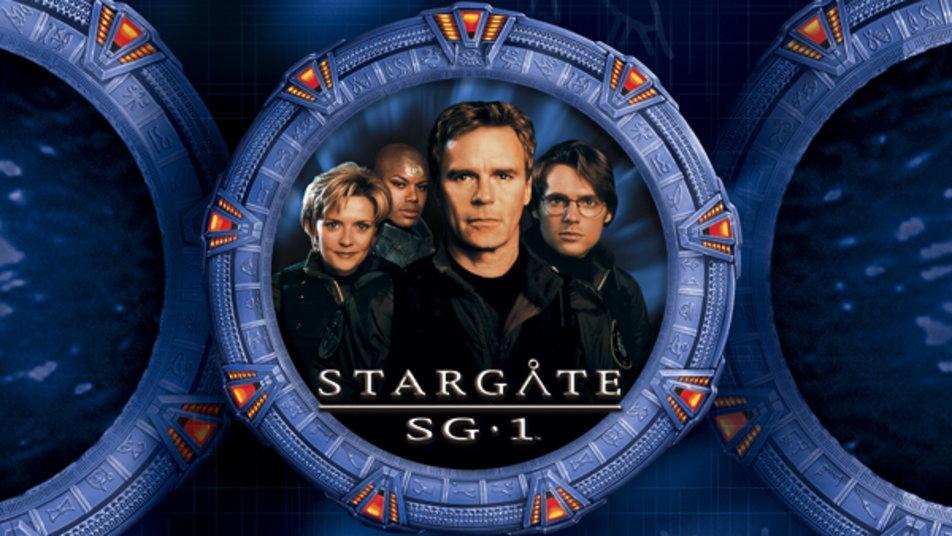 stargate sg1 serien stream