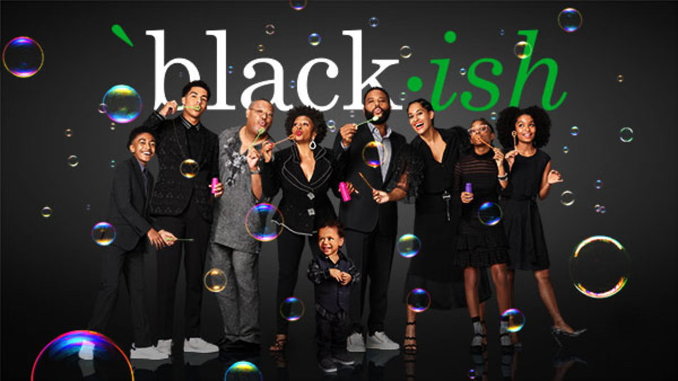 Watch Black-ish Online | Stream on Hulu