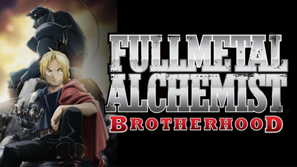 animewaffles tv watch fullmetal alchemist brotherhood