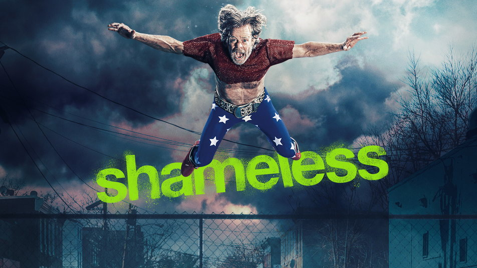 Image result for shameless