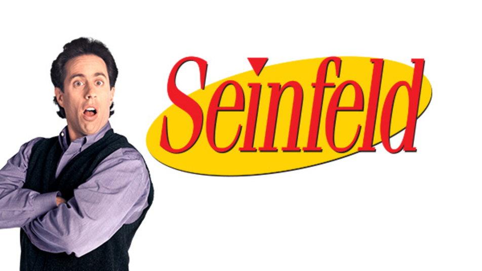 Watch Seinfeld Online | Stream on Hulu