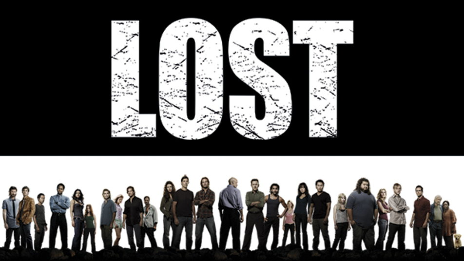 Watch Lost Online | Stream on Hulu