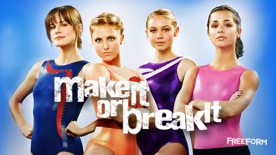 49922 together with Make It Or Break It besides Bbc One Announces New Kay Mellor Drama In The Club also Harlots as well Stella. on modern family episodes