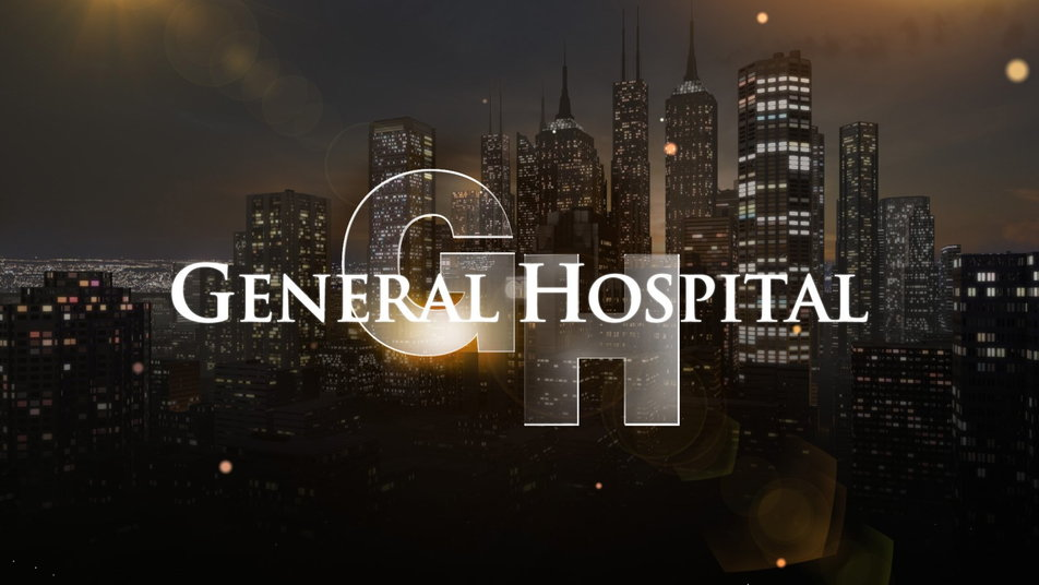 Watch General Hospital Online At Hulu
