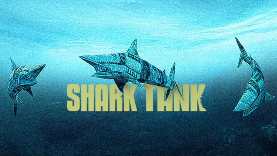 Shark Tank Social