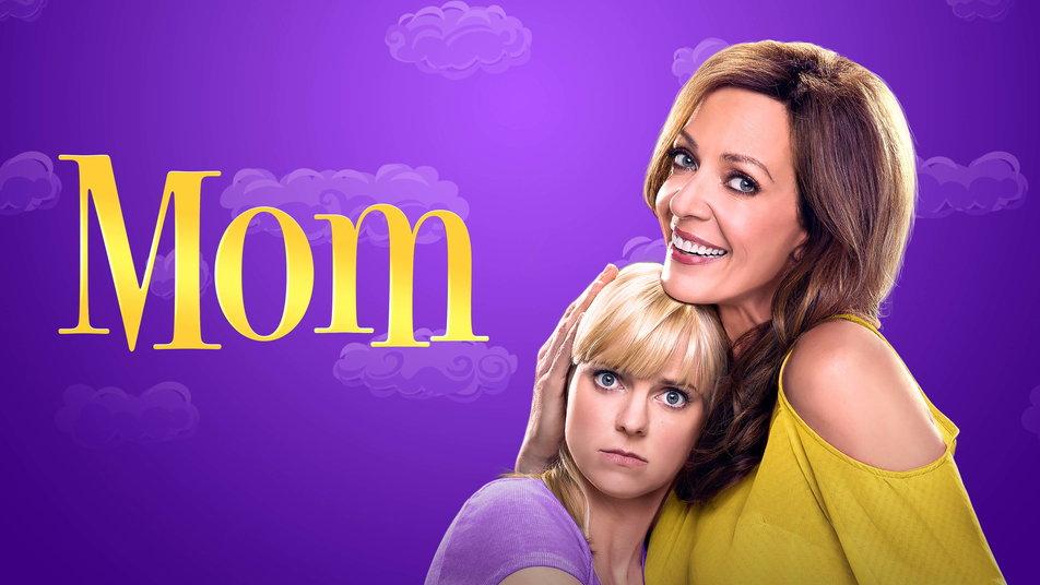Mom Stream