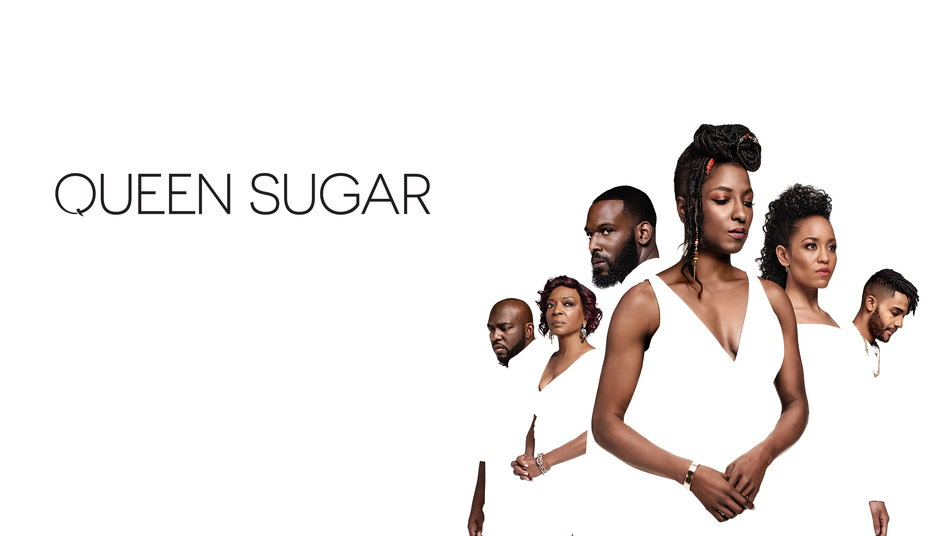 Image result for queen sugar