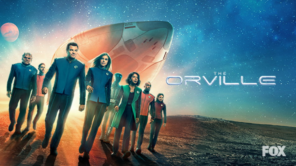 orville online free