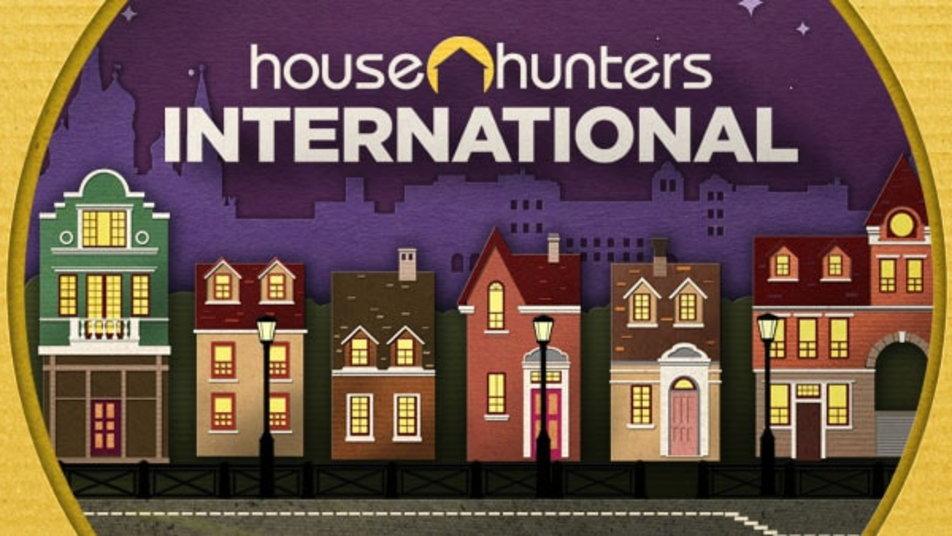 watch house hunters international online at hulu. Black Bedroom Furniture Sets. Home Design Ideas