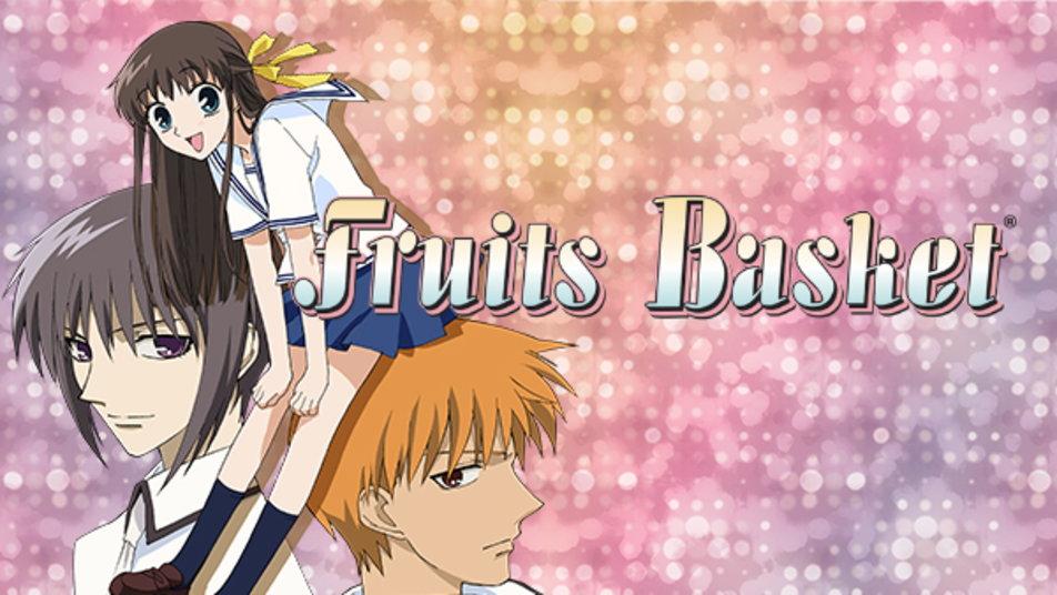 Baskets | Episodes | FX Networks