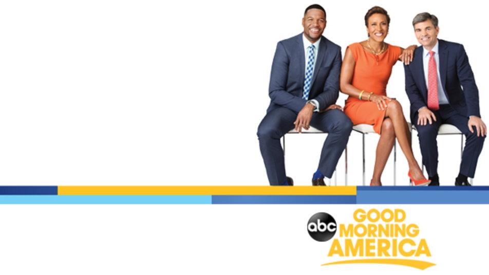 Good Morning America Hulu : Watch good morning america online at hulu