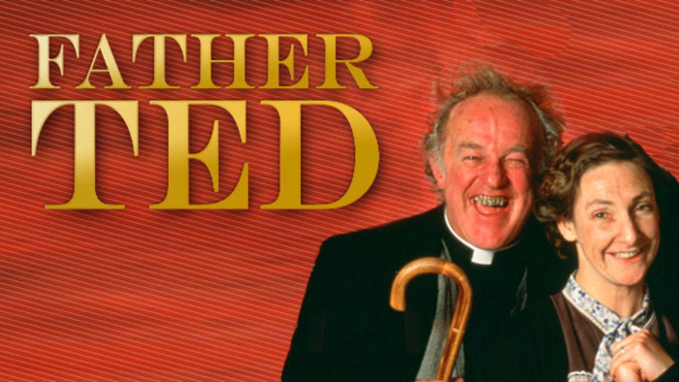 Watch Father Ted Online Letmewatchthis