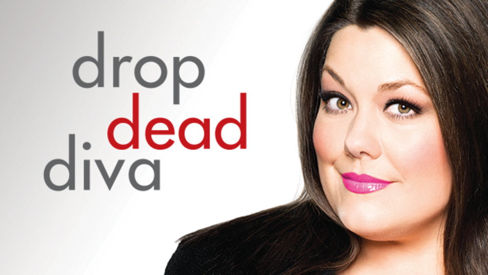Modern family - Drop dead diva ita streaming ...
