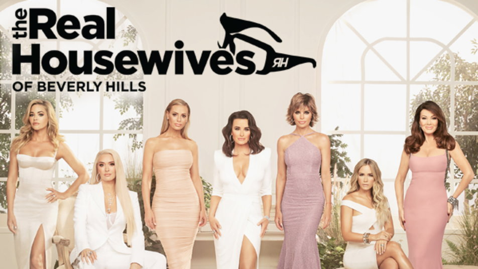 Watch The Real Housewives of New York City Online Free ...