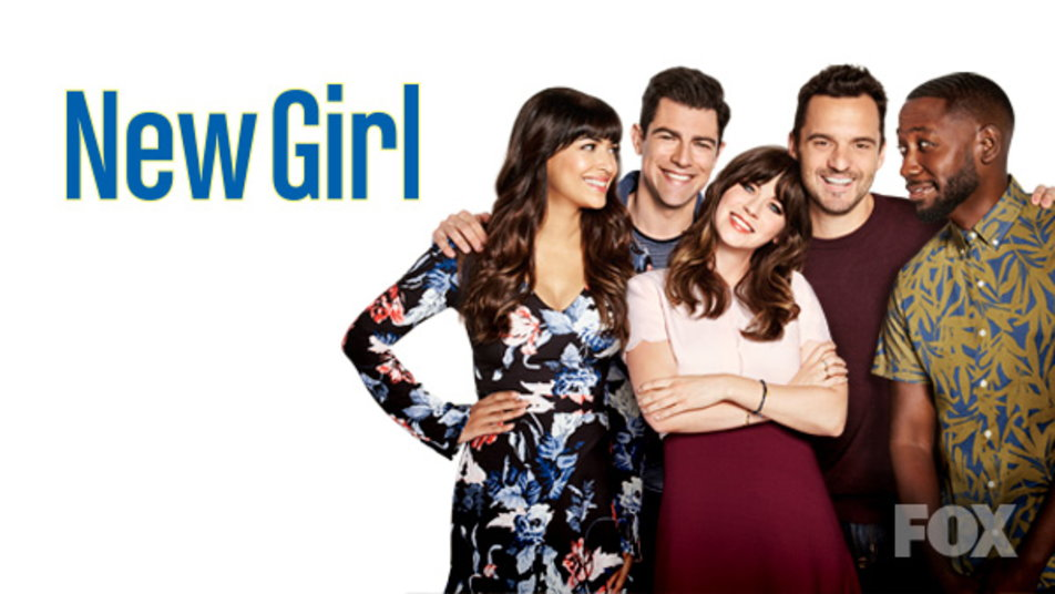 Watch New Girl Online Movie2K