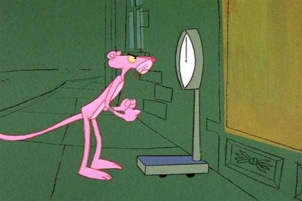 Watch Pink Panther Cartoons Season 01 Episode 01 | Hulu
