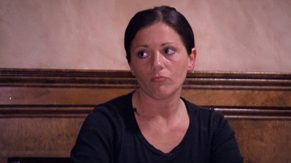 Watch Kitchen Nightmares Season 01 Episode 01 | Hulu