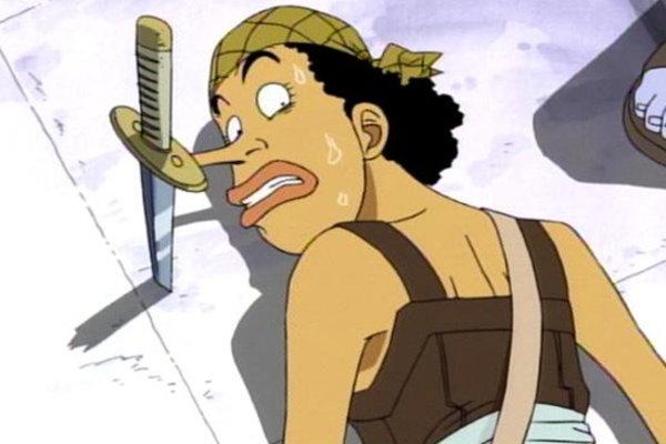 One Piece Season 01 E 33 | Hulu