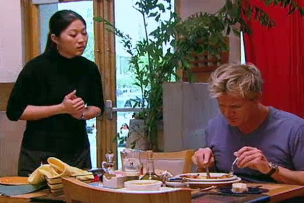 Kitchen Nightmares Online Episodes Free