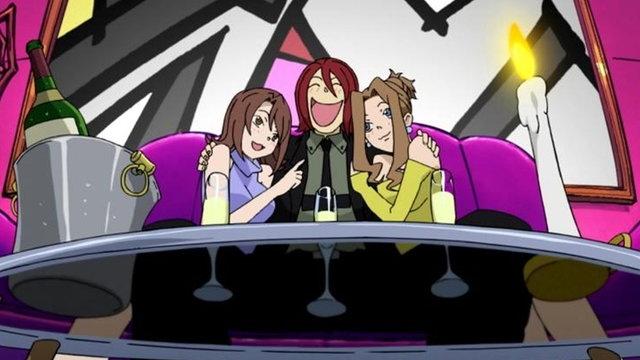 Ten Excellent Anime on Hulu | BentoByte